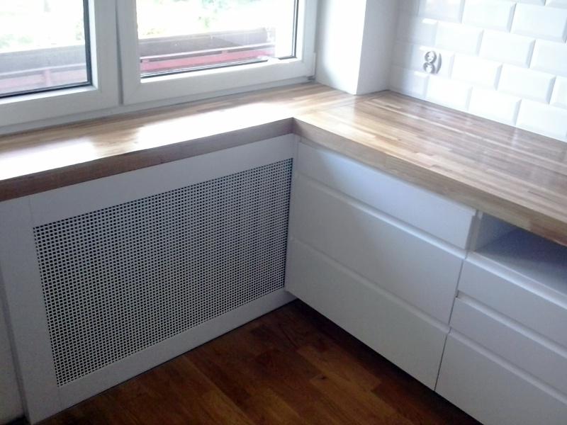 Meble Na Wymiar Meble Do Kuchni  Car Interior Design -> Salon Kuchni Radom